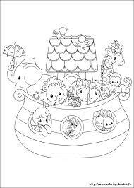 nursery drawing book pdf pin by jane johnson on sketch drawings of nursery drawing book