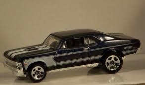 All Chevy black chevy nova : 68 Chevy Nova | Hot Wheels Wiki | FANDOM powered by Wikia