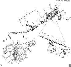 gmc engine parts diagram gmc wiring diagrams