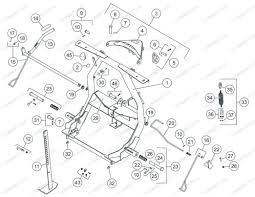 Snow plow wiring schematic western diagram v for fisher minute mount in 2