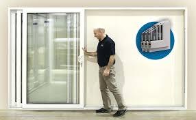 multi slide patio doors panoramic sliding doors foot sliding glass door s panoramic doors cost double