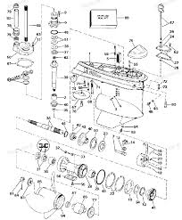 Alumacraft wiring diagram tach free download wiring diagrams alumacraft fuel gauge wiring diagram