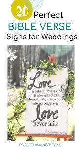 hobby lobby wedding gift ideas forget