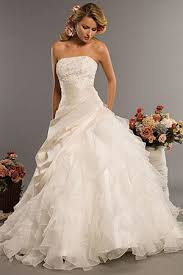 italian wedding dresses designers mother of the bride dresses