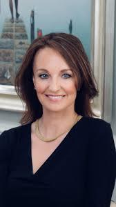 Kingfisher Capital's Ulrike Miles Builds Social Capital through Civic  Engagement