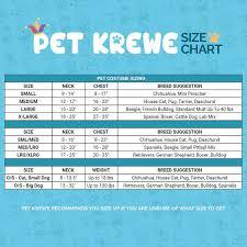 Ups Dog Costume Size Chart Pet Krewe Sesame Street Oscar The Grouch Dog Costume Large
