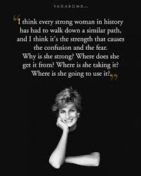 Princess Diana Quotes Delectable 48 Best Princess Diana Quotes On The 48th Anniversary Of Her Death