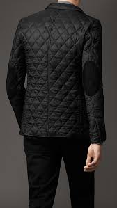 Quilted Jackets & Puffer Jackets for Men | Men's fashion, Fashion ... & Quilted Jackets & Puffer Jackets for Men. Jacket PatchesElbow ... Adamdwight.com