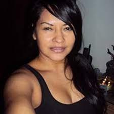 Tina Castillo (@sxy602)   Twitter