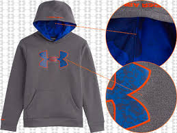 under armour youth hoodie. under armour youth hoodie e
