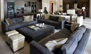 incredible gray living room furniture living room. Perfect Furniture Wonderful 24 Gray Sofa Living Room Furniture Designs Ideas Plans Intended  For Sets Popular Throughout Incredible