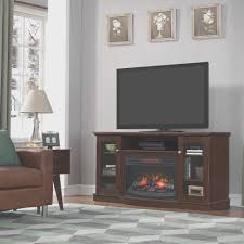 fireplace creative electric fireplace smell room design plan fantastical and interior design trends creative electric