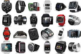 Image result for smartwatches