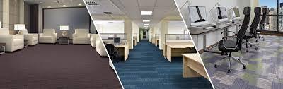 office flooring options. Carpet Tiles Office Flooring Options I