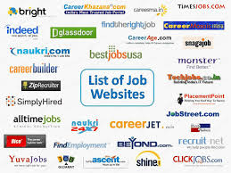 Best Job Portal In Usa Job Search Sites In Usa Magdalene Project Org