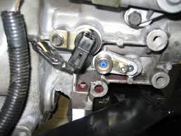 similiar t56 transmission shifter relocation keywords t56 transmission shifter relocation t56 get image about wiring