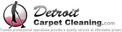 DetroitCarpetCleaningCom