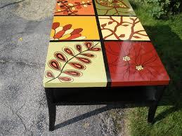 furniture restoration ideas. refurbished coffee table furniture restoration ideas w