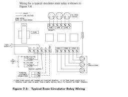 wiring taco zone pump wiring automotive wiring diagrams wiring taco zone pump 11294d1365536763 proposed system design 503