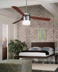 Attractive FANIMATION Is A Leading Innovative And Upscale Ceiling Fan Designer And  Manufacturer.