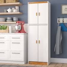 kitchen pantry furniture. Garretson 72\ Kitchen Pantry Furniture H