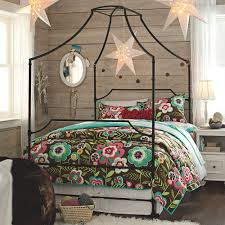 Maison Bedroom Furniture Is It Bad That I Want A Bed From Pb Teen Design Manifestdesign