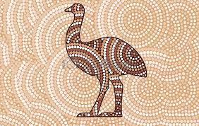 aboriginal art of animals. Brilliant Animals Aboriginal Pictures Of Animals On Aboriginal Art Of Animals R
