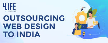 Outsource Web Design And Development Web Design Outsourcing India Outsource Web Design India