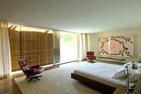 Big Bedroom Decorating Ideas Large Bedroom Decorating Ideas Big Bedroom  Ideas Remarkable Minimalist Large Bedroom Decorating Ideas Large Bedroom  Decorating ...