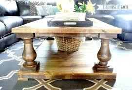 restoration hardware round table restoration hardware round table and chairs coffee tall lamps bedside