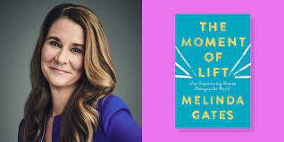 Melinda Gates' Next Mission: Making ...