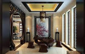 upscale home decor ating luxury home decor stores uk thomasnucci