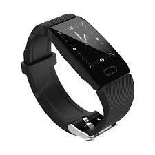 Q1 Samrt Watches OLED Screen Waterpoof <b>Sport</b> Watch Sale, Price ...