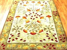black kitchen rugs rooster kitchen rug rooster rugs for kitchen and white kitchen rugs kitchen runner