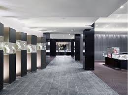 lighting stores in las vegas. tiffany co jewellery las vegas 03 shop design ideas pinterest and retail store lighting stores in