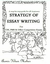strategy of essay writing pdf book css forums sent from my sm e500h