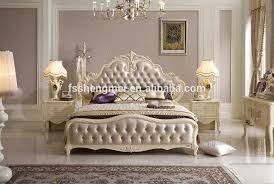 wooden furniture bed design. Excellent 2015 Latest Royal Luxury Design Home Furniture Solid Wood King Size Intended For Bedroom Modern Wooden Bed R