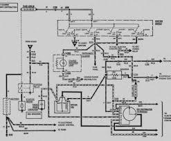 starter wiring diagram ford popular ford f150 starter solenoid starter wiring diagram ford simple starter wire diagram 1988 ford f custom wiring diagram u2022