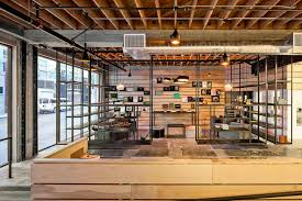 neustar san francisco office 2. Studios Architecture San Francisco Lovely On With Regard To Intended 2 Neustar Office I