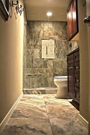 bathroom remodel san antonio. Bathroom Renovation San Antonio Beautiful Remodel With Remodeling