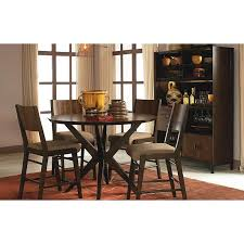 large picture of legacy classic furniture kateri 3600 920 pub table hd