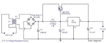 relay circuit diagram v images 12 volt regulator circuit diagram 12 circuit and schematic wiring