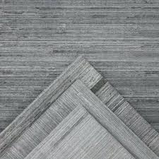 the stone tile warehouse elegant black brazilian slate the stone tile warehouse black bamboo slate