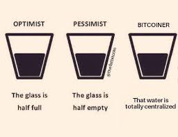 Bitcoin is both an enigma and a mystery to many, yet they are afraid to admit it. The Best Bitcoin Joke Collection On The Internet Btc Jokes