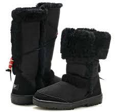 ... ugg 5359 ugg boots 5359 nightfall pinterest uggs