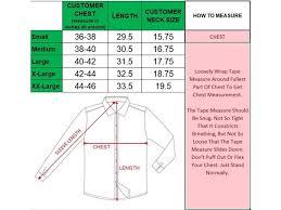 Galaxy By Harvic Size Chart Mens Short Sleeve Plaid Dress Shirt