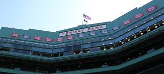 fenway ticket king red sox tickets