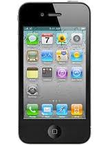 Iphone 4 Iphone 4s Comparison Chart Apple Iphone 4 Full Phone Specifications