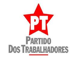 Resultado de imagem para PARTIDO DOS TRABALHADORES