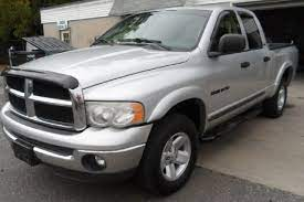 Dodge Ram 1500 2002 In Patchogue Long Island Nyc Ny Romaxx Truxx 4418 Dodge Ram Dodge Ram 1500 Dodge